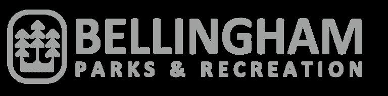 Bellingham-Parks-logo-01