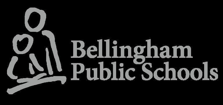 BellinghamSchools-01