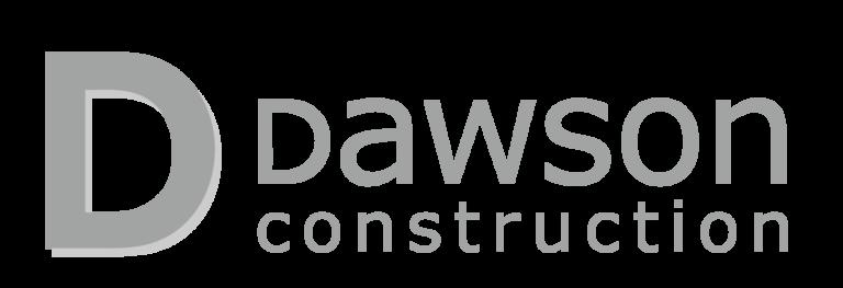DawsonConstruction2-01