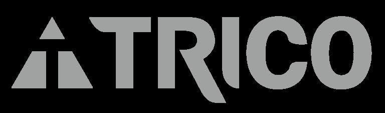 Trico-01